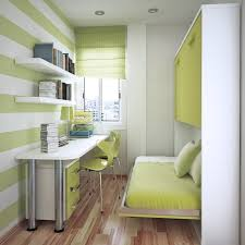 Small Home Office Guest Bedroom Ideas Small Home Office Guest Room Ideas Modern Bedroom Stylish