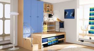 Childrens Oak Bedroom Furniture by Wardrobe For Kids Bedroom Trends Also Of With Images Childrens