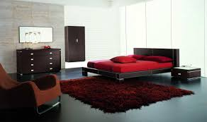 fresh bachelor pad studio apartment ideas bedroom decorating idolza