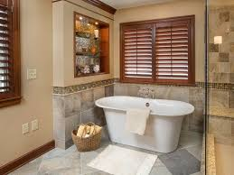 Small Master Bathroom Remodel Ideas by 95 Best Bathroom Remodel Ideas Images On Pinterest Bathroom