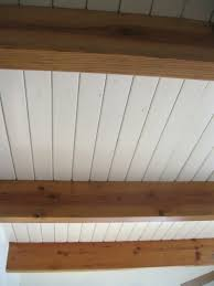 tongue and groove ceiling planks collection ceiling