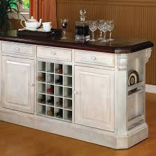 reclaimed wood kitchen island tops modern kitchen island design