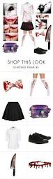 schoolgirl halloween costume best 25 dead costume ideas on pinterest dead