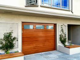 patio garage doors garage door window inserts 6 best home theater systems home