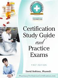 Certification Study Guide Press Quality 1 Controlled