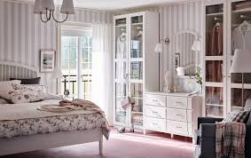 Grey And White Bedroom Wallpaper Bedroom Furniture U0026 Ideas Ikea