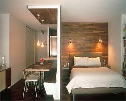Living Room Design Ideas Apartment Apartment Bedroom Apartment And Small Houses Living Room Design