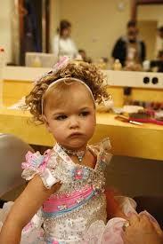 Persuasive Speech on Children Beauty Contests Fcmag ru