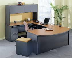 nice computer desk design ideas stunning computer desk table