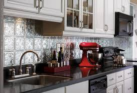 Tile Sheets For Kitchen Backsplash Backsplash Sheets Armstrong Ceilings Residential