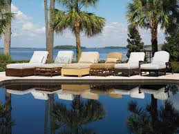 Tommy Bahamas Chairs Tommy Bahama Outdoor Furniture Interior Design Center Of St Louis Mo