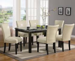 Dining Room Tables On Sale by Emejing Dining Room Tables For Cheap Pictures Home Design Ideas