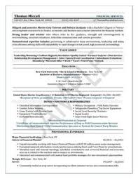 Ex Military Resume Examples by Graduate Student Resume Example Student Resume And Resume Examples