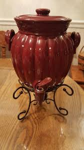 Celebrate Home Interiors by New Celebrating Home Interiors Berry Stoneware Red Beverage