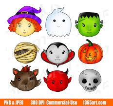 halloween cute clipart download categories halloween i 365 art