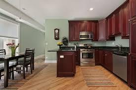 best modern kitchen paint colors ideas kitchen modern kitchen