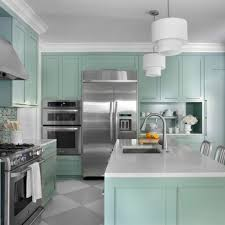 Kitchen Design Tips by Best Colors For Kitchen Acehighwine Com