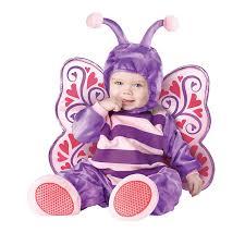 Popular Baby Halloween Costumes Popular Baby Halloween Costumes Dinosaur Buy Cheap Baby Halloween