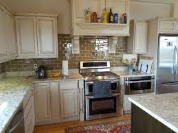 White Kitchen Cabinets With Black Granite Countertops by Kitchen Room 2017 Cherry Kitchen Cabinets With Granite