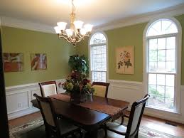 rustic dining room table and chairs custom with image of painting