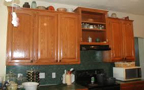 Upper Kitchen Cabinet Ideas Kitchen Wall Decor 25 Best Adorable Wall Decorating Ideas