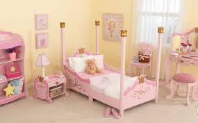 baby bedroom decor marceladick com