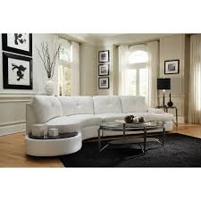 dining tables what is a settee upholstered dining settee leather