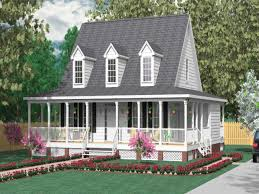 small home plans with wrap around porch escortsea