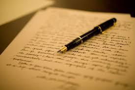 Cover Letter For Sending Quotation   Cover Letter Templates happytom co Resume Cover Letter Examples Best TemplateRelocation Cover Letter Cover Letter Examples