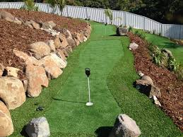backyard landscaping ideas for sloped yards chocoaddicts com
