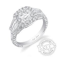 neil lane engagement rings bachelorette runner up robby u0027s engagement ring for jojo