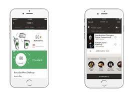 Starbucks Proj SlideShare