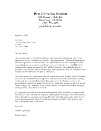 Sample Of Application Letter For Nurses Without Experience Cover