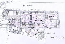 Kitchen Design Layout Ideas by Open Restaurant Kitchen Designs Design Best 25 Open Kitchen