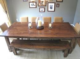 rustic dining room furniture for small spaces tedxumkc decoration