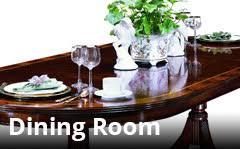 Henkel Harris Dining Room Henkel Harris Furniture Ct Home Interiors