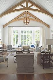 bedroom fresh vaulted ceiling bedroom interior design for home