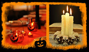 halloween themed wedding image collections wedding decoration ideas
