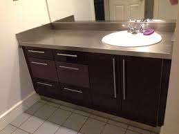 kitchen kitchen cabinet refacing kitchen cabinets online benevola