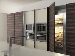 Kitchen Cabinet Replacement by Best 25 Replacement Kitchen Cupboard Doors Ideas On Pinterest