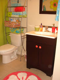 designer dorm rooms designer dorm bathroom ideas dorm room