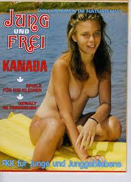 jung und frei nudists librechbtnnmzoa7 src hebe 8 nakedjung und frei nudism jung und frei nudists  10