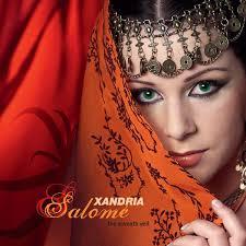 Salome Images?q=tbn:ANd9GcQmCBr-r7QbKp4xAQqNlqcWOFkDixiTaeSNCambh22d-b8mVRcK