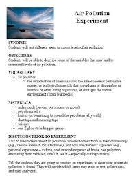 word essay sample