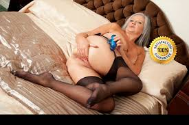 Find Horny Granny in UK through Porn Websites   Grannies Dating in     Grannies Dating in London Outsiders can apply for Grannies dating London via Internet  You need to search top rated adult websites online  where you can search granny or you choice