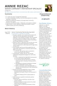 Inventory Specialist Resume Sample by Specialist Resume Samples Visualcv Resume Samples Database