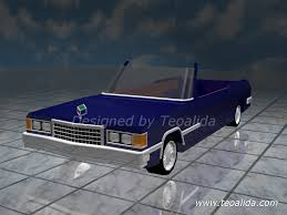 autocad 3d car design teoalida website