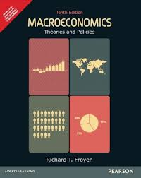 macroeconomics theories and policies 10th edition buy