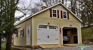 How Much Does An Apartment Cost Apartments Cost To Build A 2 Car Garage Apartment Cost To Build A