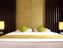 couleur feng shui feng shui quelle couleur pour la salle de bain u2013 salle de bains